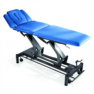 Physical Therapy & Chiropractic Tables
