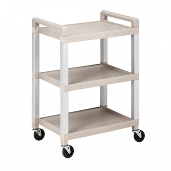 General Purpose Carts