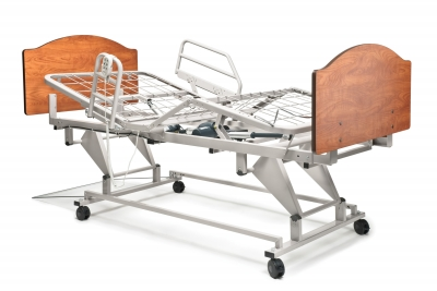 Nursing & Home Style Beds