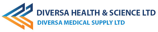 Diversa Medical Supply