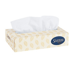 Surpass 2-Ply Tissues