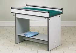 Infant Changing/Treatment Table