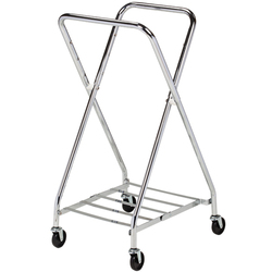 Folding Hamper, Adjustable