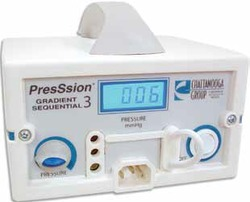 PresSion Mult-6 Chamber Sequential Unit